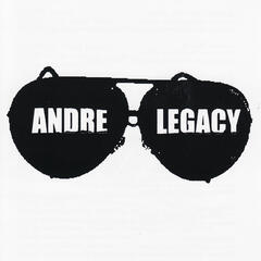 Andre Legacy