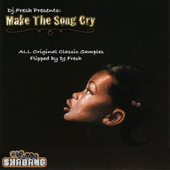 Make the Song Cry