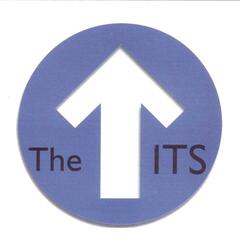 The Its