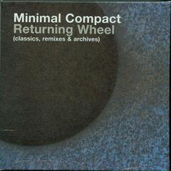 Returning Wheel