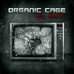 Kill Your TV - EP