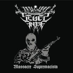 Massacre Supremacista…