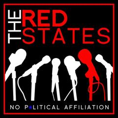 No Political Affiliation