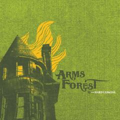 Arms Forest
