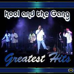 Kool and the Gang: Greatest Hits