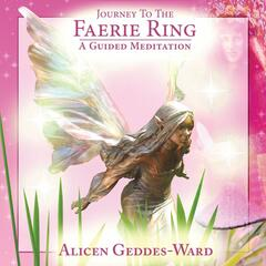 Journey to the Faerie Ring