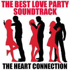 The Best Love Party Soundtrack
