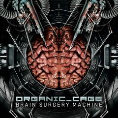 Brain Surgery Machine