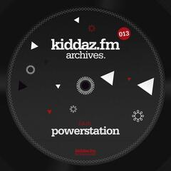kiddaz.fm archives 2002