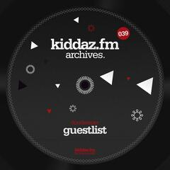 kiddaz.fm archives 2004