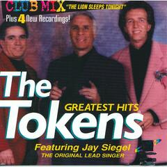 The Tokens Greatest Hits