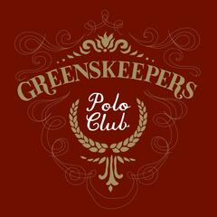 Polo Club Unreleased & Remastered