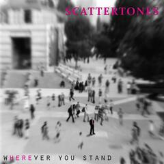 Wherever You Stand