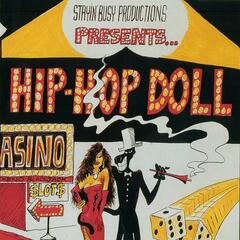 Hip Hop Doll (Single)