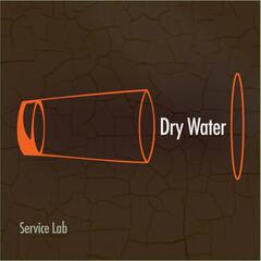 Dry Water