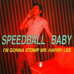 I'm Gonna Stomp Mr. Harry Lee