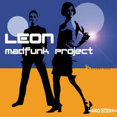 Madfunk Project