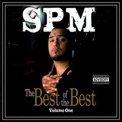 Best Of The Best Vol. 1