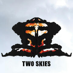 Two Skies E.P