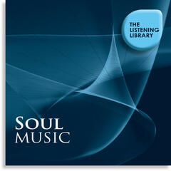Soul Music - The Listening Library