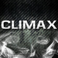 Climax - Single