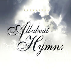 All About Hymns