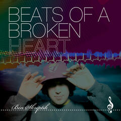 Beats Of A Broken Heart