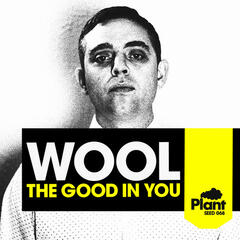 The Good in You EP