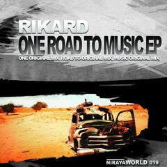 One Road to Music Ep
