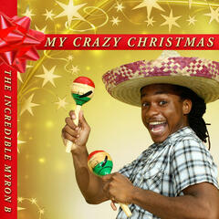 My Crazy Christmas
