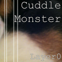 Cuddle Monster EP