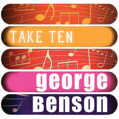 George Benson: Take Ten