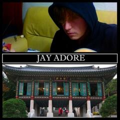 Jay Adore