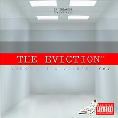The Eviction EP