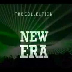 New Era - The Collection