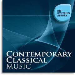 Contemporary Classical Music - The Listening Library