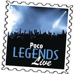 Poco: Legends (Live)