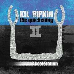 The Quickening 2: Acceleration