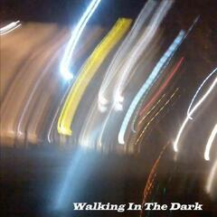 Walking in the Dark - Single