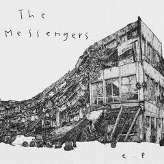 The Messengers EP