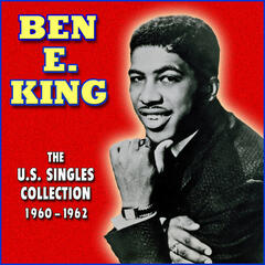 The US Singles Collection 1960-1962