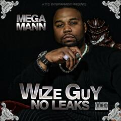 Wize Guy (No Leaks)