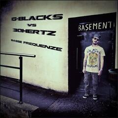 Basse Frequenze - EP