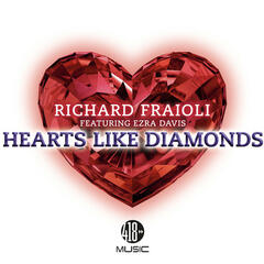 Hearts Like Diamonds (EP)