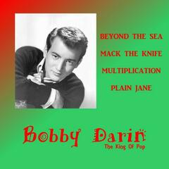 Bobby Darin the King of Pop