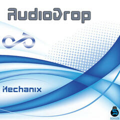 Mechanix - Single