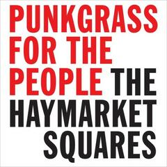 Punkgrass For The People