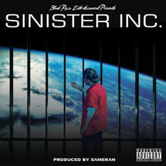 Sinister, Inc.