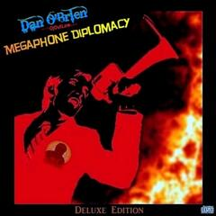 Megaphone Diplomacy (Deluxe Edition)