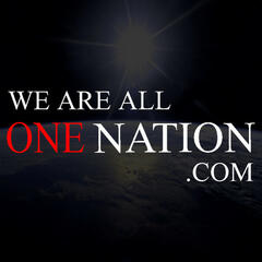 All One Nation (In God's Eyes)